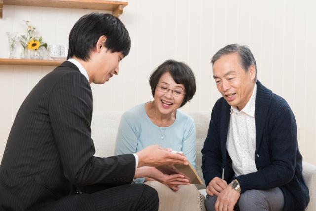 出逢いと縁結びの埼玉ベルの会、親同士のお見合い交流会開催