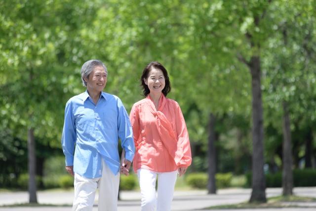 出逢いと縁結びの埼玉ベルの会、中高年の結婚相談について