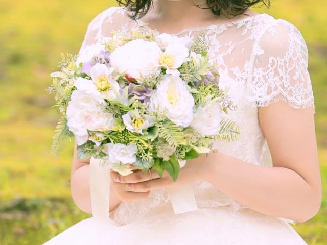 出逢いと縁結びの埼玉ベルの会、女性の婚活について